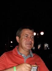 Aleks, 51, Russia, Moscow