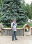 Dimon, 31  , Vorkuta