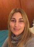Natasha, 45  , Birkirkara