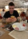 Valeriy, 31, Saint Petersburg