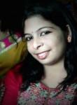 supriya dey, 25 лет, ঢাকা