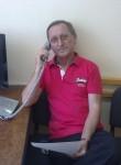 Sergey, 59  , Rostov-na-Donu