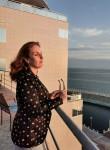 Kristina, 41  , Aktau (Mangghystau)