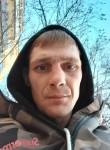 Sergey, 33  , Mozhaysk