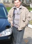 Sergey, 42, Minsk