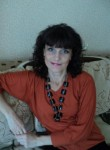 Lyudmila, 50, Volgograd