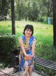 leyla, 50  , Astana