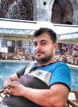 Bekır, 18  , Sultangazi