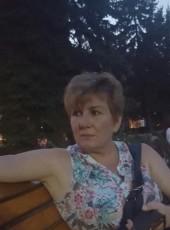 Alla, 55, Republic of Moldova, Cahul