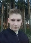 Ruslan , 18  , Satka