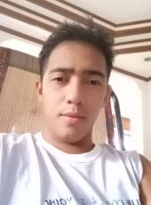 kent25, 25, Philippines, Manila