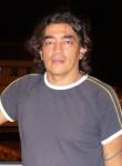Hormiga, 46, Tashkent