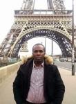 Zipe Charles, 42  , Fresnes
