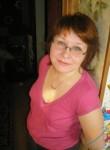 Marishka, 39, Saint Petersburg