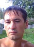 Andrey, 42  , Kaliningrad