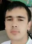 Muxrik, 18  , Beshariq