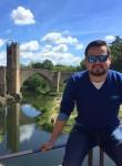 Carlos, 27  , Colonia del Valle