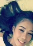 Noynn, 25  , Vientiane
