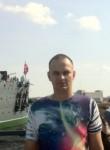Aleksey Chisty, 35, Boksitogorsk
