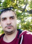 Alex, 38  , Kiev