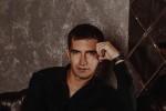 Vadim Miler, 32 - Just Me Photography 3