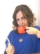 Анна, 37, Russia, Moscow
