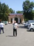 Rustam Yuldashev, 68  , Tashkent