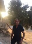 Farid, 54  , Rouiba