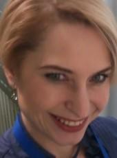 Татьяна, 44, Україна, Київ