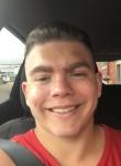 Nate, 18  , Kahului