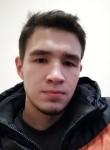 Sergio, 20 лет, Санкт-Петербург