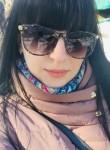 Yuliya, 26  , Tatishchevo