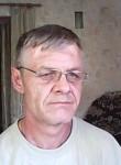 Yuriy, 58  , Nyzhnya Krynka