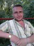Александр, 40 лет, Дніпропетровськ