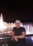 Дима Литюшкин, 39 лет, Нижний Новгород