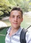 Andrey , 30  , Lopatinskij
