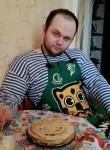 ShootNik, 35, Khabarovsk