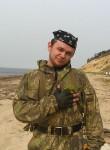 ShootNik, 33  , Khabarovsk