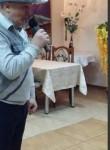 Ramil, 60  , Naberezhnyye Chelny