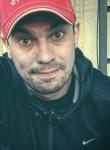Yaroslav, 32  , Moscow