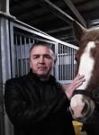 Aleksey , 49  , Revda