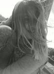 Emanuela, 22  , Colorno