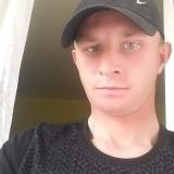Szymon, 29  , Torun