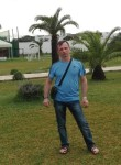 Дмитрий, 46 лет, Ростов-на-Дону