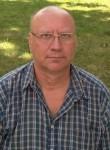 Nikolay, 59  , Sumy