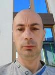 Nikolay , 37  , Krasnaya Polyana