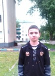 mutalievd836