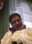 Tatyana, 53  , Birobidzhan