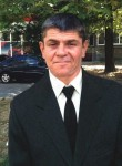 Sergey, 44  , Kerch