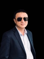 Mr Hai, 80, Vietnam, Ho Chi Minh City